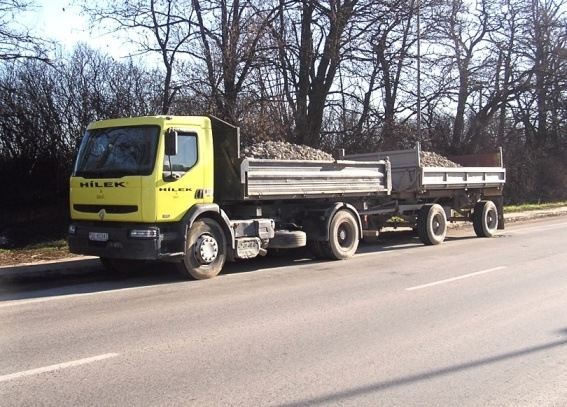 full_Renault2